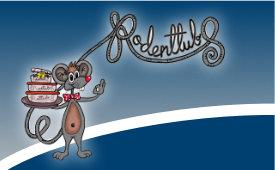 rodenttubs