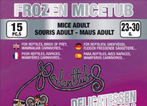 p-rodenttub-frozen-micetub-mice-adult-125x170_v1_ras