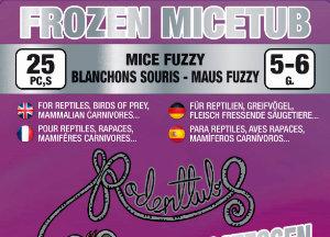 p-rodenttub-frozen-micetub-mice-fuzzy-100x145_v1_ras