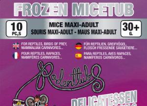 p-rodenttub-frozen-micetub-mice-maxi-adult-125x170_v1_ras