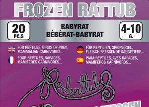 p-rodenttub-frozen-rattub-babyrat-100x145_v1_ras
