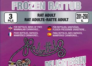 p-rodenttub-frozen-rattub-rat-adult-125x170_v1_ras