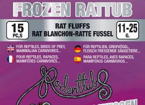 p-rodenttub-frozen-rattub-rat-fluffs-100x145_v1_ras