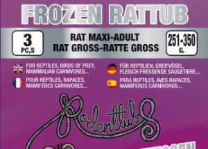 p-rodenttub-frozen-rattub-rat-maxi-adult-110x159_v1_ras