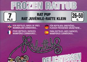p-rodenttub-frozen-rattub-rat-pup-125x170_v1_ras