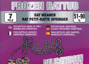 p-rodenttub-frozen-rattub-rat-weaner-125x170_v1_ras